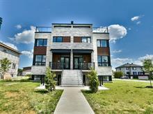 Condo / Appartement à louer à Mascouche, Lanaudière, 2486, Avenue  Bourque, 15533099 - Centris.ca
