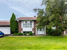 Maison à vendre à Saint-Basile-le-Grand, Montérégie, 228, Rue  Audet, 20643719 - Centris.ca