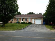 House for sale in Saint-Malachie, Chaudière-Appalaches, 161, Chemin de la Rivière-Etchemin, 16322675 - Centris.ca
