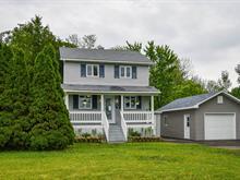 House for sale in Lachenaie (Terrebonne), Lanaudière, 761, Rang  Charles-Aubert, 21974357 - Centris