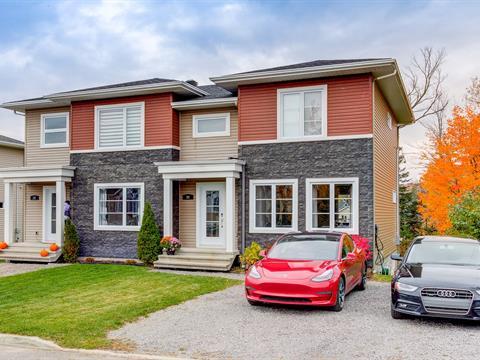 House for sale in Sainte-Catherine-de-la-Jacques-Cartier, Capitale-Nationale, 30, Rue du Noroît, 28027741 - Centris.ca