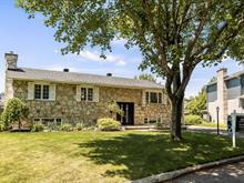 Maison à vendre à Candiac, Montérégie, 15, Avenue  Calvin, 13176333 - Centris.ca