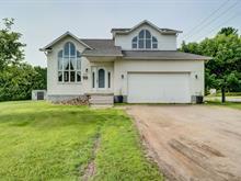 House for sale in Montebello, Outaouais, 450, Rue des Mille-Fleurs, 20870346 - Centris.ca