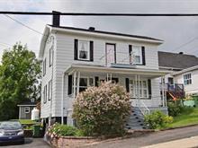 Maison à vendre à Saint-Damien-de-Buckland, Chaudière-Appalaches, 95, Rue  Commerciale, 16265457 - Centris.ca