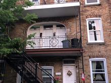Condo / Appartement à louer à Verdun/Île-des-Soeurs (Montréal), Montréal (Île), 394, 1re Avenue, 22418144 - Centris.ca