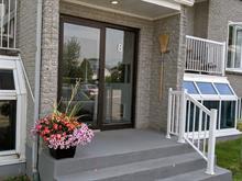 Condo for sale in Notre-Dame-des-Prairies, Lanaudière, 8, Place du Carrefour-du-Pont, 14172934 - Centris.ca