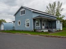 Maison à vendre à Lotbinière, Chaudière-Appalaches, 7459, Route  Marie-Victorin, 19038659 - Centris.ca