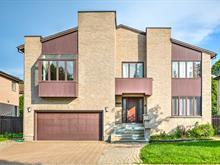 House for rent in Dollard-Des Ormeaux, Montréal (Island), 238, Rue  Fenwood, 23093042 - Centris.ca