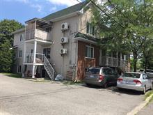 Triplex à vendre à McMasterville, Montérégie, 657 - 661, Rue  Casavant, 17271811 - Centris.ca