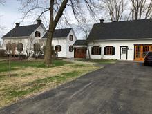 House for sale in Saint-Charles-sur-Richelieu, Montérégie, 146, Chemin des Patriotes, 19518628 - Centris.ca