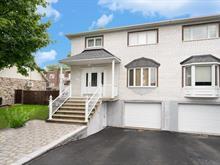 Maison à vendre à Saint-Léonard (Montréal), Montréal (Île), 6375, Rue  Larrieu, 11719241 - Centris.ca