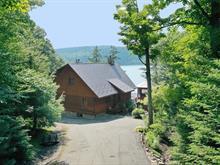 Maison à vendre à Saint-Faustin/Lac-Carré, Laurentides, 2355, Chemin  Victor-Beauchemin, 17421051 - Centris.ca
