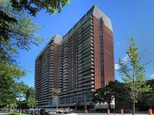 Condo à vendre à Le Plateau-Mont-Royal (Montréal), Montréal (Île), 3535, Avenue  Papineau, app. 802, 15069816 - Centris.ca
