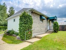 House for sale in Thurso, Outaouais, 13, Rue  Galipeau, 22171480 - Centris.ca