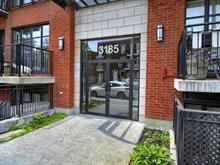 Condo / Appartement à louer à Rosemont/La Petite-Patrie (Montréal), Montréal (Île), 3185, boulevard  Rosemont, app. 204, 19790962 - Centris.ca