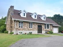 Fermette à vendre à Sainte-Brigide-d'Iberville, Montérégie, 512Z, Rang des Irlandais, 18464440 - Centris