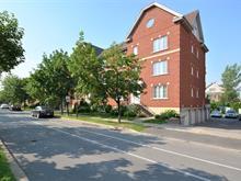 Condo / Apartment for rent in Saint-Laurent (Montréal), Montréal (Island), 1863, boulevard  Alexis-Nihon, 21788320 - Centris