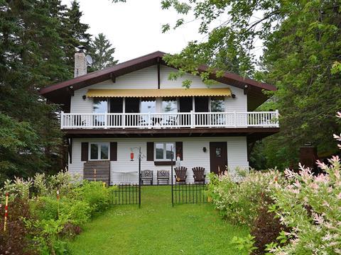 Maison à vendre à La Haute-Saint-Charles (Québec), Capitale-Nationale, 1868, Rue des Épinettes-Rouges, 14974289 - Centris.ca