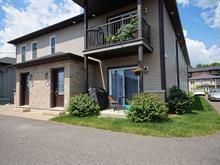 Condo à vendre à Cowansville, Montérégie, 568, boulevard  J.-André-Deragon, app. 3, 26356584 - Centris