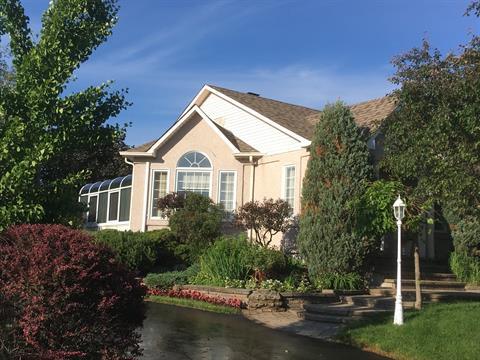 Maison à vendre à Notre-Dame-de-l'Île-Perrot, Montérégie, 1263, boulevard  Virginie-Roy, 20517350 - Centris.ca