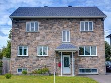 Maison à vendre à Saint-Hubert (Longueuil), Montérégie, 5420, Rue  Kensington, 28236941 - Centris.ca
