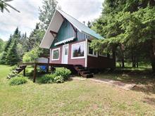 House for sale in Saint-François-Xavier-de-Viger, Bas-Saint-Laurent, 105, 6e Rang Est, 28266518 - Centris.ca