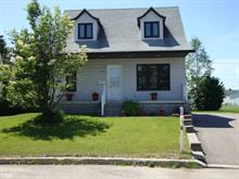 House for sale in Saint-Félicien, Saguenay/Lac-Saint-Jean, 1137, Rue  Ferland, 11356214 - Centris.ca