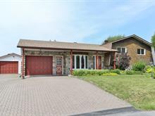 Maison à vendre à Saint-Jean-sur-Richelieu, Montérégie, 755, Rue  Samuel-De Champlain, 21754422 - Centris.ca
