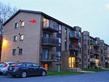 Condo / Apartment for rent in Laval-des-Rapides (Laval), Laval, 1587, boulevard du Souvenir, apt. 607, 17875789 - Centris.ca