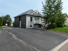 House for sale in Saguenay (Chicoutimi), Saguenay/Lac-Saint-Jean, 1963, Rue des Harfangs, 9977937 - Centris.ca