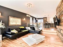 Maison à vendre à Lachenaie (Terrebonne), Lanaudière, 828, Rue des Vignobles, 14682614 - Centris.ca