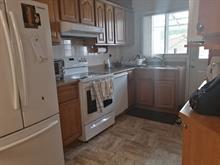 Condo / Appartement à louer à Le Sud-Ouest (Montréal), Montréal (Île), 6511, Rue  Hadley, 28364593 - Centris