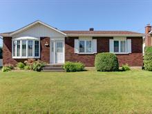 Maison à vendre à Trois-Rivières, Mauricie, 279, Rue du Sanctuaire, 10641400 - Centris.ca