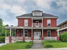 Maison à vendre à Fleurimont (Sherbrooke), Estrie, 15, Rue  Kennedy Nord, 16118814 - Centris.ca
