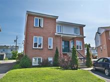Triplex à vendre à Longueuil (Saint-Hubert), Montérégie, 3094 - 3098, Rue des Opales, 26701937 - Centris.ca