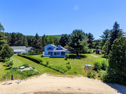 Cottage for sale in Montpellier, Outaouais, 20, Rue  Boyer, 18560328 - Centris.ca