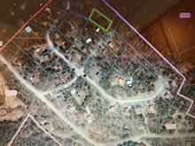 Terrain à vendre à Sainte-Adèle, Laurentides, Rue des Neiges, 9372288 - Centris