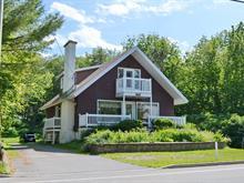 House for sale in Saint-Roch-des-Aulnaies, Chaudière-Appalaches, 543, Route de la Seigneurie, 18677010 - Centris.ca