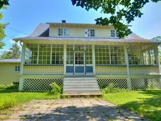 Maison à vendre à Lévis (Les Chutes-de-la-Chaudière-Est), Chaudière-Appalaches, 3725, Avenue  Saint-Augustin, 22565500 - Centris.ca