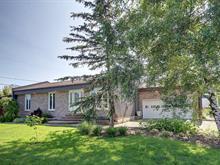 House for sale in Desjardins (Lévis), Chaudière-Appalaches, 705, Rue des Fleurs, 27343588 - Centris.ca
