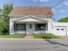 Maison à vendre à Saint-Stanislas (Mauricie), Mauricie, 1095, Rue  Principale, 12199849 - Centris.ca
