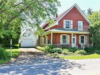 Duplex à vendre à Boisbriand, Laurentides, 439Z - 441Z, Chemin de la Côte Sud, 11648230 - Centris.ca