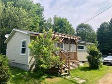 House for sale in Sainte-Victoire-de-Sorel, Montérégie, 271, Rang  Bellevue, 18902861 - Centris.ca