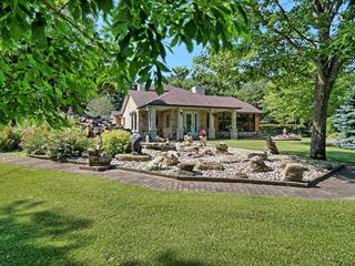 House for sale in Lachute, Laurentides, 1770 - 1784, Route  Principale, 13728319 - Centris.ca