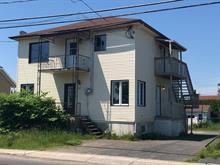 Duplex for sale in Alma, Saguenay/Lac-Saint-Jean, 224 - 228, Rue  Joseph-W.-Fleury, 9883893 - Centris.ca