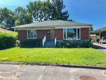 House for sale in Mont-Bellevue (Sherbrooke), Estrie, 2534, Rue  Descoteaux, 28230594 - Centris.ca