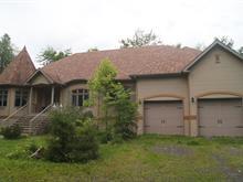 House for sale in Stukely-Sud, Estrie, 266, Rue  Legendre, 18296159 - Centris.ca
