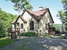House for sale in Saint-Hippolyte, Laurentides, 6, 325e Avenue, 21326371 - Centris.ca