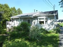 House for sale in Mascouche, Lanaudière, 2099, Chemin  Saint-Henri, 24847948 - Centris