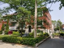 Condo for sale in Côte-des-Neiges/Notre-Dame-de-Grâce (Montréal), Montréal (Island), 5193A, Avenue  Mariette, 26337242 - Centris.ca